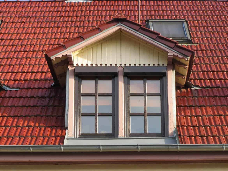 Astounding Dachschräge Ausbauen Decoration Of Dachgauben