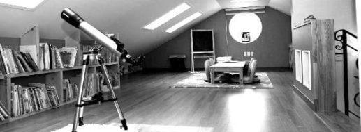 Dachausbau: Die Anleitung zum selber machen