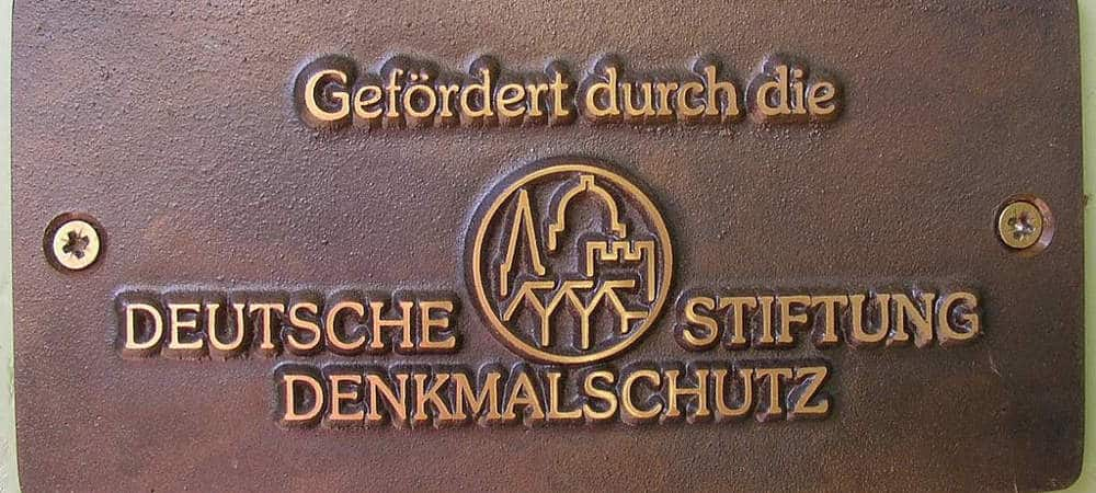 Foerderung-Denkmalschutz-Fachwerkhaus