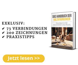 Holzverbindungen-Banner-300x250-neu
