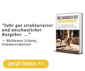 Holzverbindungen-Banner-Meinung-300x250