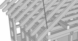 Holzverbindungen-Metall-teaser