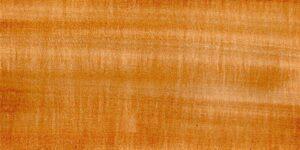 lindenholz-maserung