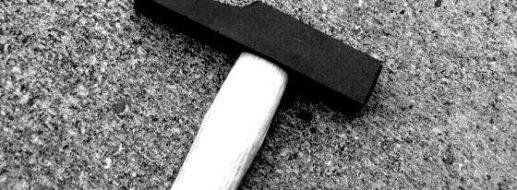 7 Schreinerhammer-Fakten die jeder Handwerker wissen sollte