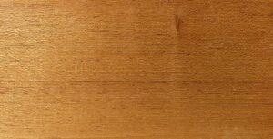 6 teakholz fakten wissen f r macher baubeaver baubeaver. Black Bedroom Furniture Sets. Home Design Ideas