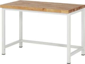werkbank rau a3 8000 1 12s. Black Bedroom Furniture Sets. Home Design Ideas