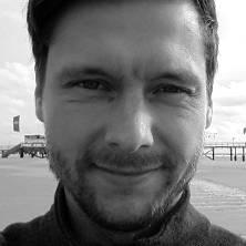 Alexander, Handbuch der Holzverbindungen, Ebook Rezension