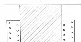 balkenschuh-beitragsbild