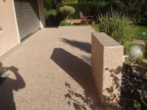 balkonbelag-steinteppich