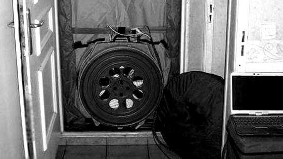 blower-door-test-beitragsbild