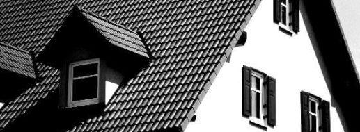 Dachbeschichtung – wirklich die günstige Alternative zur Neueindeckung?