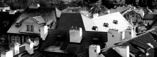 Achtung Energieverlust! 7 effektive Dachdämmungen