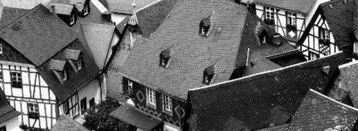 Dacheindeckung – 5 Hilfen zur Auswahl + Kostenübersicht