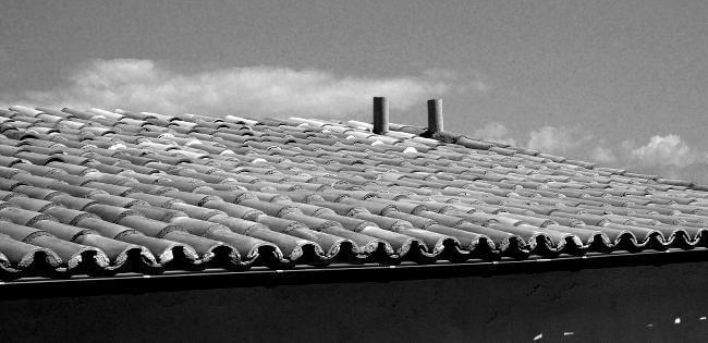 dachformen-pultdach