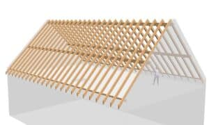 dachformen-satteldach-pfettendach-aufbau