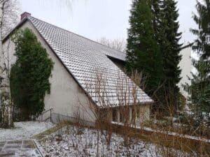 dachformen-schleppdach-anbau-gleiche-dachneigung