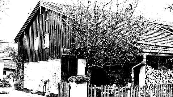 dachformen-schleppdach-beitragsbild