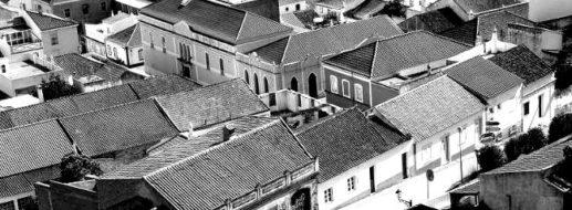 12 Dachformen – die KOMPLETTE Übersicht