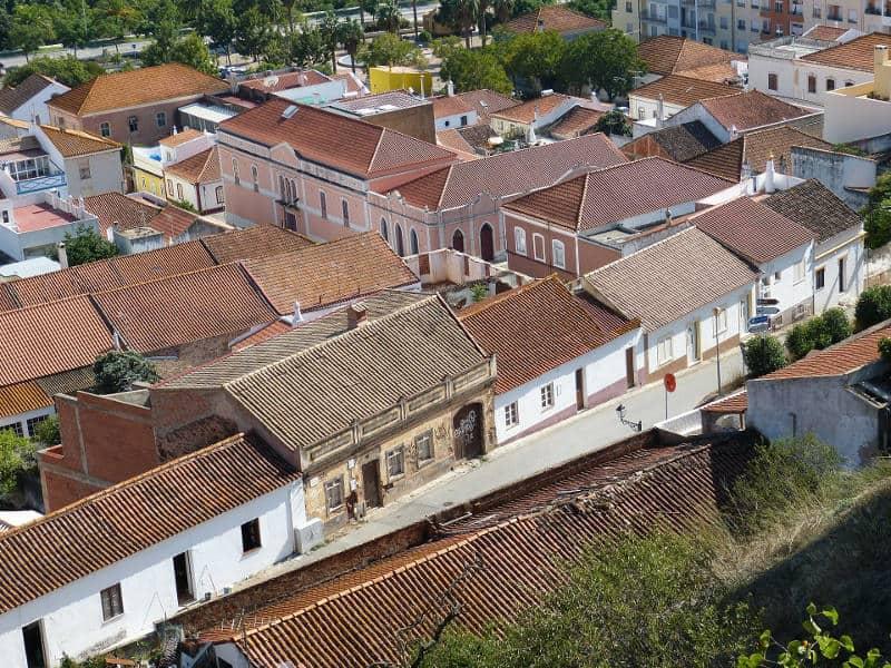 12 Dachformen Die Komplette Ubersicht Baubeaver Baubeaver