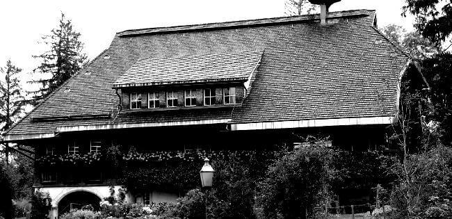 dachformen-walmdach