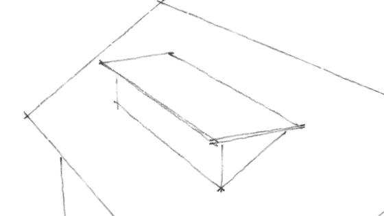 dachgauben-formen-schleppgaube-teaser