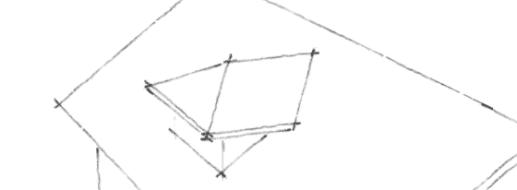 8 Dachgauben Formen und deren Vor- und Nachteile