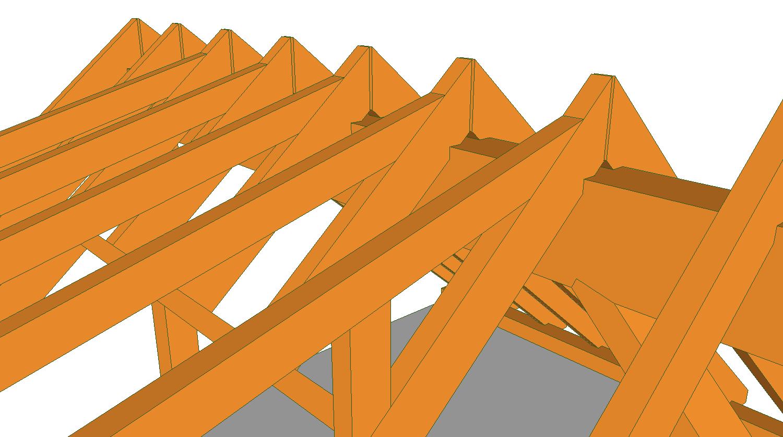 dachgauben-selbst-bauen-letzte-ziegelreihe