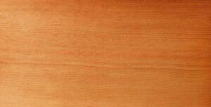 douglasienholz-douglasie-maserung