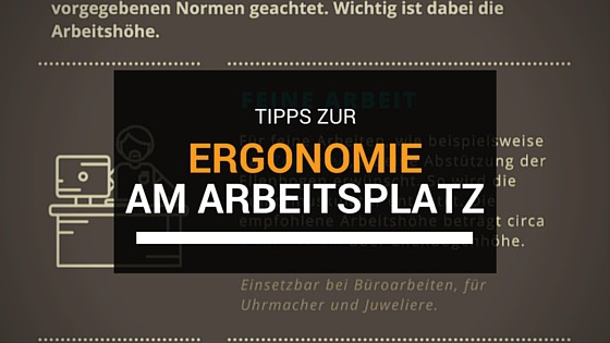 3 tipps ein windrispenband befestigen und spannen diy tipps. Black Bedroom Furniture Sets. Home Design Ideas