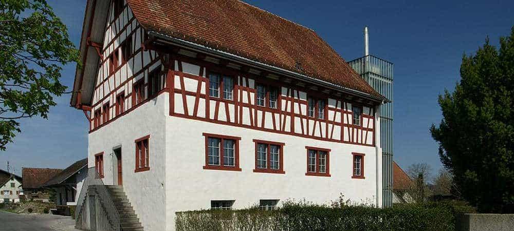 fachwerkhaus-oesterreich