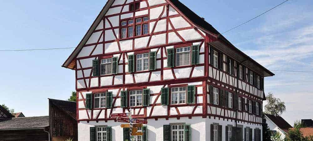 fachwerkhaus-schweiz