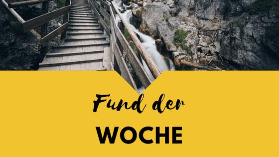 fund-der-woche-2-0 (1)