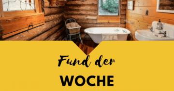 fund-der-woche-2-0 (5)