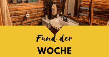 fund-der-woche-2-0 (6)