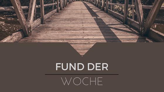 fund-der-woche
