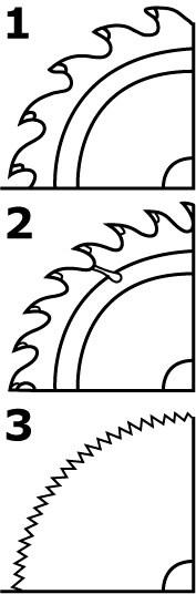 hm-cv-kreissägeblätter-1