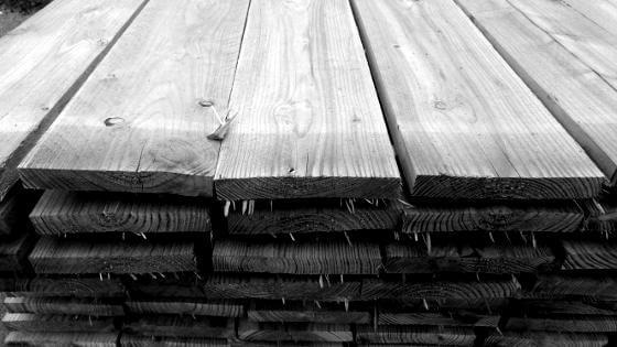 holzarten-douglasienholz-beitragsbild