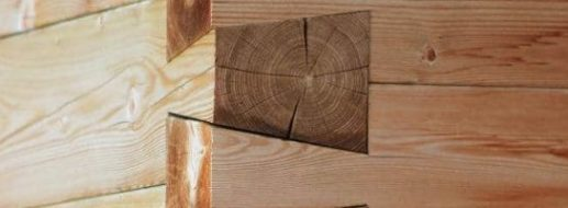 37 Holzverbindungen auf einen Blick