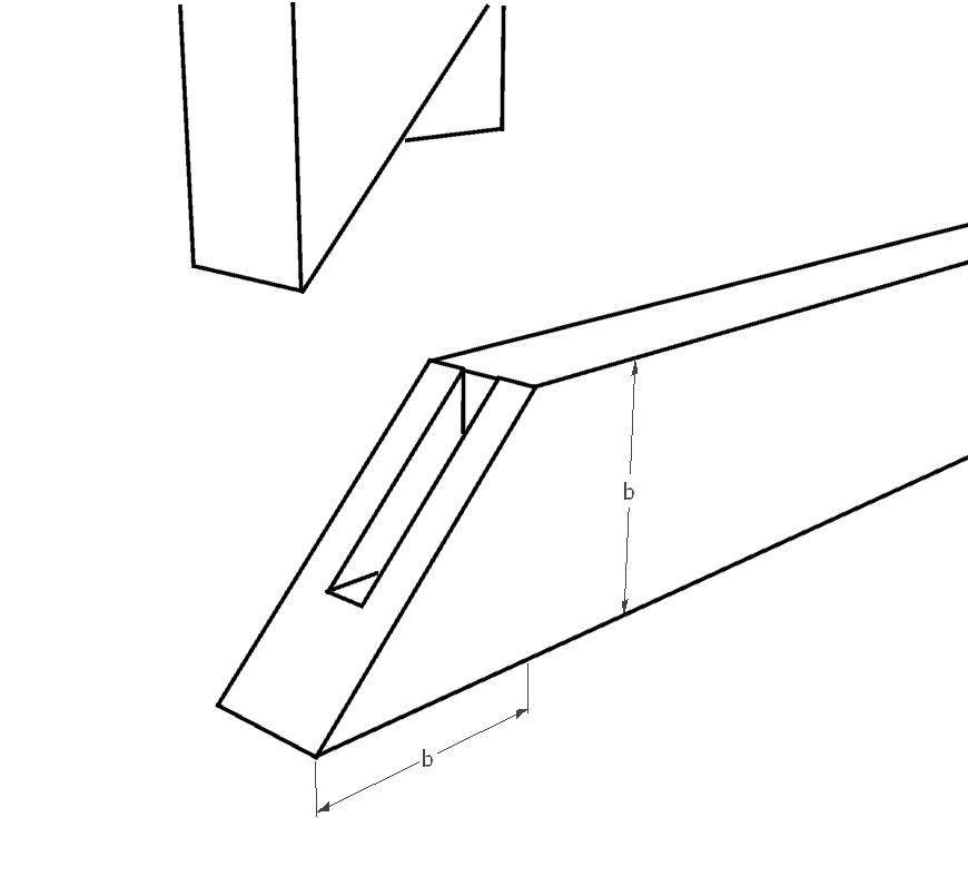 japanische-holzverbindung-eckverbindung-iso