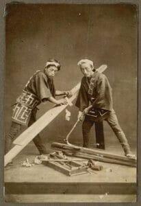 japanische-holzverbindungen-handwerker