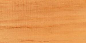 kastanienholz-holzarten