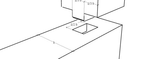 Kettenstemmer – Funktionsweise und Angebote
