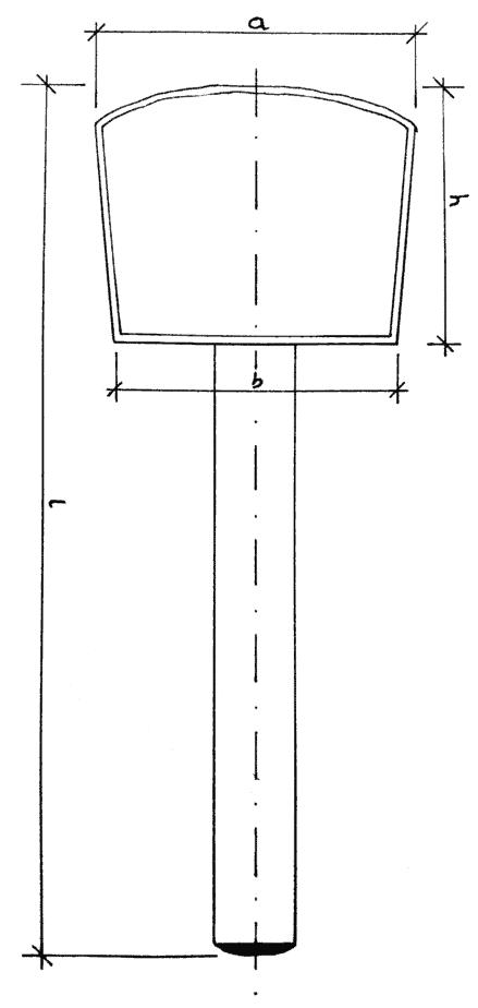 klopfholz schreinerkl pfel selber bauen 2 tipps baubeaver. Black Bedroom Furniture Sets. Home Design Ideas