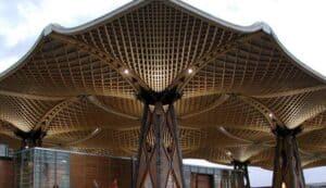 konstruktion-aus-tannenholz