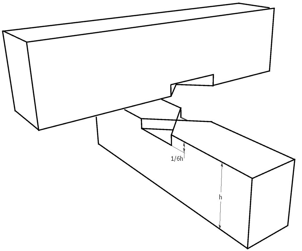 kreuzkamm-zimmermannsmaessige-holzverbindungen2