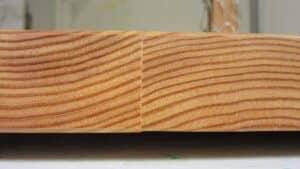 laerchenholz-brett-verleimt
