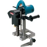 makita-kc100-kettenstemmer-200