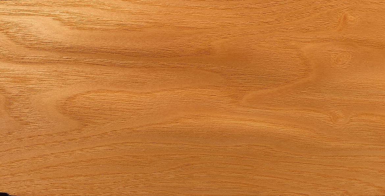 6 Eschenholz Fakten Wissen Fur Macher Baubeaver Baubeaver