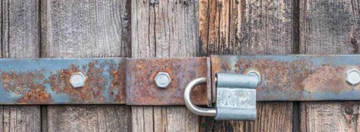 Mehr Sicherheit für deine Werkstatt