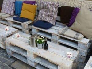 palettenmoebel-selber-bauen-palettenmoebel-sofa